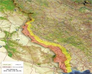 Map 01 (1) copy
