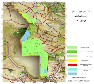 Map 03 copy 2